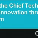 BPs Office of the Chief Technology Officer Driving Open Innovation through an Advocate Team