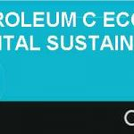 BRITISH PETROLEUM C ECONOMIC AND ENVIRONMENTAL SUSTAINABILITY