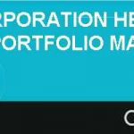 DANAKA CORPORATION: HEALTHCARE SOLUTIONS PORTFOLIO MANAGEMENT