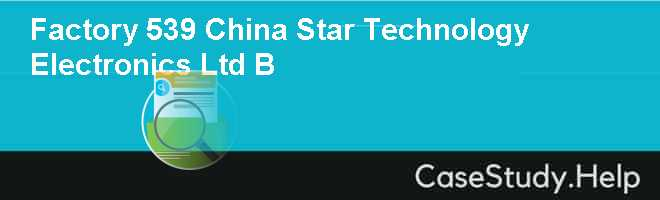 factory 539 china star technology electronics ltd China alloy and copper jewelry supplier, crystal earring, gold plated necklace manufacturers/ suppliers - shenzhen sunrising trade co, ltd.