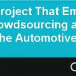 Fiat Mio The Project That Embraced Open Innovation Crowdsourcing and Creative Commons in the Automotive Industry