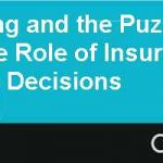 Genetic Testing and the Puzzles We Are Left To Solve J The Role of Insurance in Patient and Physician Decisions