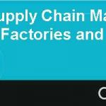 HMs Global Supply Chain Management Sustainability Factories and Fast Fashion