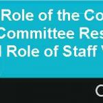 IBM Corp The Role of the Corporate Management Committee Resource Allocation and Role of Staff Video Transcript