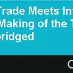 International Trade Meets Intellectual Property The Making of the TRIPS Agreement Abridged