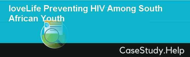 brazil case study preventing aids Surveillance of the hiv/aids epidemic in brazil has relied on mandatory aids case reporting, rather than hiv prevalence or incidence studies although helpful in allocating resources for patient care, case-based surveillance is of limited usefulness in directing prevention efforts, in comparison to hiv incidence, as: 1.