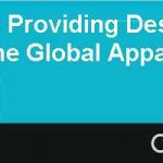 MAS Holdings Providing Design to Delivery Solutions to the Global Apparel Industry