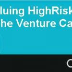 Method for Valuing HighRisk LongTerm Investments The Venture Capital Method