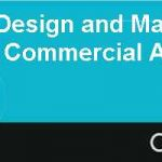 Modularity in Design and Manufacturing Application to Commercial Aircraft