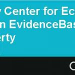 New York City Center for Economic Opportunity An EvidenceBased Approach to Alleviate Poverty