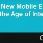 Nokia and the New Mobile Ecosystem Competing in the Age of Internet Mobile Convergence