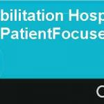 Reading Rehabilitation Hospital Implementing PatientFocused Care A Abridged