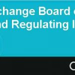 Securities Exchange Board of India Developing and Regulating Indias Capital Markets