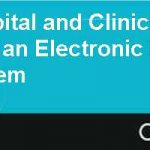 Stanford Hospital and Clinics (B): New Incentives for an Electronic Medical Records System