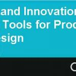 Sustainability and Innovation Frameworks Concepts and Tools for Product and Strategy Redesign