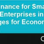 Sustainable Finance for Small and MediumSized Enterprises in an Emerging Market 2 Bridges for Economic Growth in Honduras
