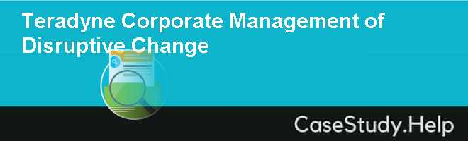 change management case study with solution Change management case solution,change management case analysis, change management case study solution, abstract change has become a very important strategy for any company, which is focusing to build itself in.