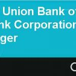 The Merger of Union Bank of Switzerland and Swiss Bank Corporation A The Proposed Merger