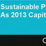The Quest for Sustainable Public Transit Funding SEPTAs 2013 Capital Budget Crisis Sequel