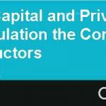 The Venture Capital and Private Equity Investing Simulation the Concepts Module Note for Instructors