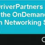 Uber and its DriverPartners Labor Challenges in the OnDemand Transportation Networking Sector
