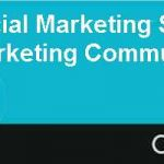 Upstream Social Marketing Strategy An Integrated Marketing Communications Approach