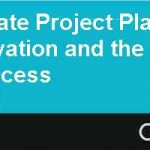 Using Aggregate Project Planning to Link Strategy Innovation and the Resource Allocation Process