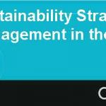 Wal-Mart's Sustainability Strategy (C): Inventory Management in the Seafood Supply Chain