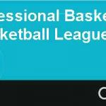 Womens Professional Basketball and the American Basketball League