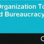 World Trade Organization Toward Free Trade or World Bureaucracy
